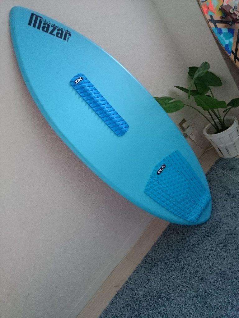 サーフィンみたい 波打ち際 浜辺でサーフィン スポーツ スキムボードとは スキムガール サーフガール スノーボード オフトレ about skimboard おすすめブランド