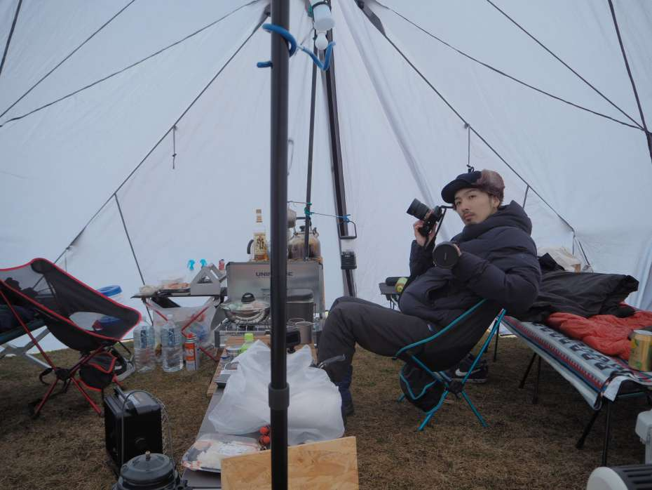 フジカハイペット 納期 2018 注文方法 販売 2019 注文 納期早まる 石油ストーブ 届かない 冬キャンプ フジカストーブ 自宅 整流リング 反射板 値段