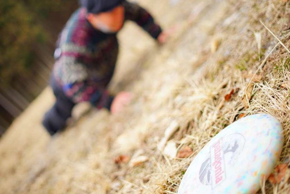 静原キャンプ場 京都府京都市 林間 サイト ボーイスカウト京都連盟 要予約 左京区静市静原町 鞍馬温泉 WILD1 無料 川を渡る 森林 自然豊か 関西