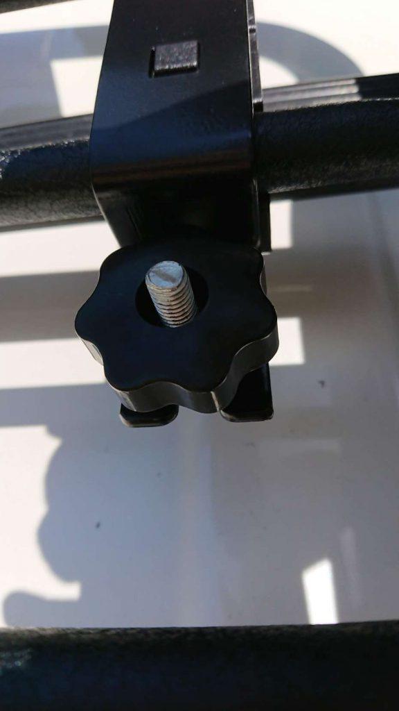 エクストレイル t31 ハイパールーフレール ルーフキャリア キャリアボックス おすすめ 中古 ルーフボックス ルーフキャリアバッグ ツールズアイランド THULE inno TERZO