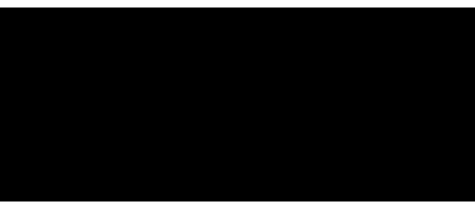 EXILE エクサイル wave Skimboard 波スキムボード  おすすめブランド オススメ メーカー 選び方