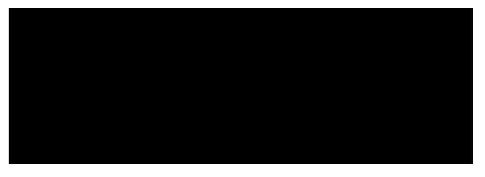 MAZAR マザー 国産 wave Skimboard 波スキムボード  おすすめブランド オススメ メーカー 選び方