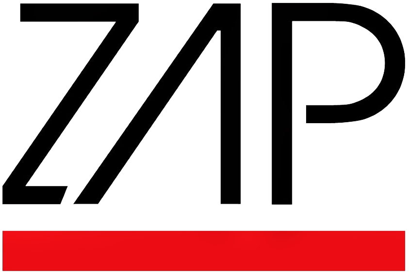 ZAP ザップ USA wave Skimboard 波スキムボード  おすすめブランド オススメ メーカー 選び方