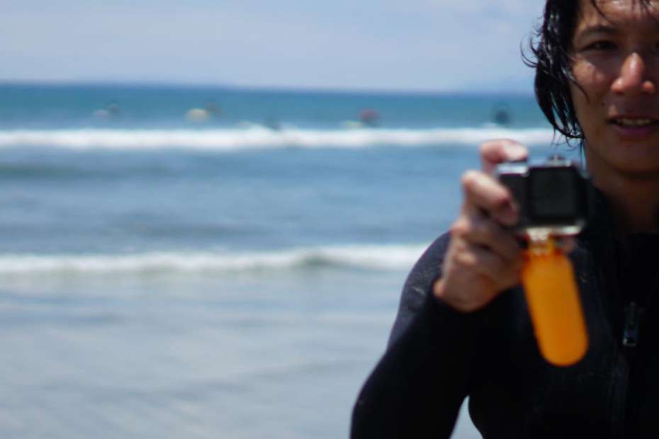 2019年海の日 磯ノ浦 スキムボード Skimboard サーフィン 関西 大阪 和歌山 波打ち際 マリンスポーツ アクティビティ