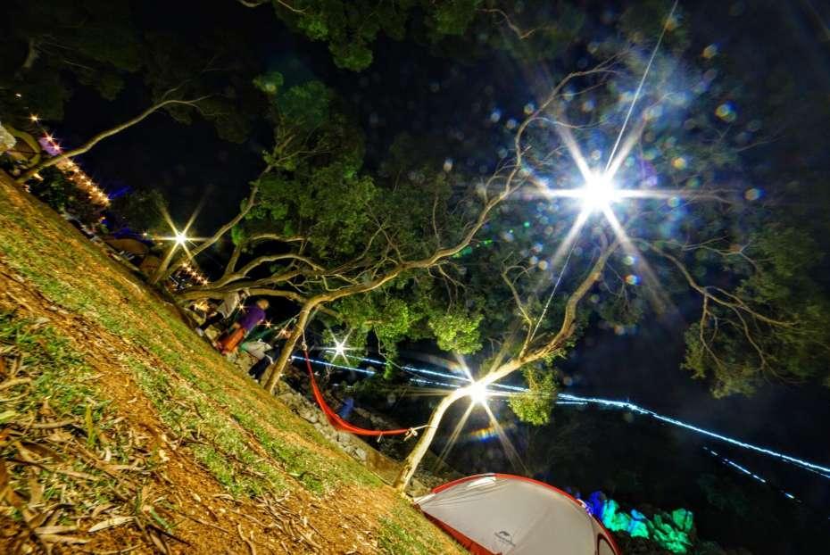 karst camp site karstcampsite 沖縄のおしゃれスポット 沖縄のオススメ フォトジェニック 円錐カルスト 新スポット 本部町 沖縄の雨の日の過ごし方 沖縄の観光 沖縄北部観光 カルストキャンプサイト